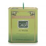Al-Wazir-Olive-Oil-2-Ltr_Front