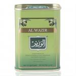 Al-Wazir-Olive-Pomace-Oil-175-ml_Front