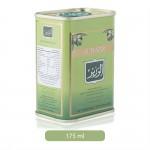 Al-Wazir-Olive-Pomace-Oil-175-ml_Hero