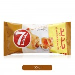 Almarai-7-Days-Croissant-with-Toffee-Filling-55-g_Hero