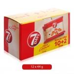 Almarai-7-Days-Mini-Croissant-with-Cocoa-Filling-12-x-44-g_Hero
