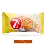 Almarai-7-Days-Strudel-with-Apricot-Filling-55-g_Hero