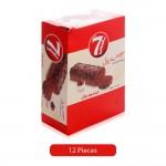 Almarai-7-Days-Swiss-Roll-with-Cocoa-Cream-Cake-12-Pieces_Hero