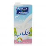 Almarai-Fat-Free-Milk-4-1-Ltr_Back