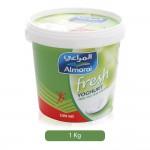 Almarai-Low-Fat-Fresh-Yoghurt-1-Kg_Hero