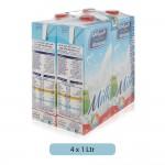 Almarai-Low-Fat-Milk-4-1-Ltr_Hero