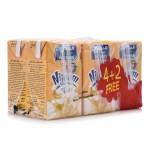 Almarai-Nijoom-Banana-Milk-6-150-ml_Hero