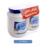 Almarai-Processed-Cream-Cheese-2-x-900-g_Hero