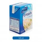 Almarai-Thick-Rich-and-Smooth-Cream-125-ml_Hero