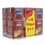 Almarai-Uht-Premium-Strawberry-Milk-200-ml_Hero