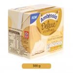Ambrosia-Deluxe-Custard-Clotted-Cream-500-g_Hero