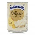 Ambrosia-Deluxe-Custard-Vanilla-Clotted-Cream-400-g_Hero