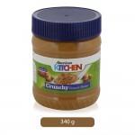 American-Kitchen-Crunchy-Peanut-Butter-Spread-340-g_Hero
