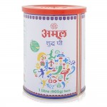 Amul-Pure-Ghee-1-ltr_Front