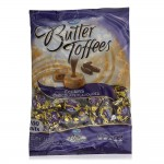 Arcor-Butter-Toffees-Chocolate-Flavored-Eclairs-100-x-6-g_Front