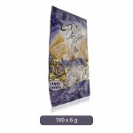 Arcor-Butter-Toffees-Chocolate-Flavored-Eclairs-100-x-6-g_Hero