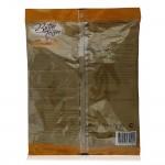 Arcor-Milk-Caramel-Butter-Toffee-7-g-x-72-Pieces_Back