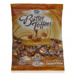 Arcor-Milk-Caramel-Butter-Toffee-7-g-x-72-Pieces_Front