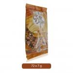 Arcor-Milk-Caramel-Butter-Toffee-7-g-x-72-Pieces_Hero