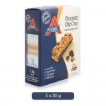 Atkins-Chocolate-Chip-Crisp-Bar_1