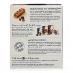 Atkins-Chocolate-Chip-Crisp-Bar_2