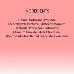 Axe-Urban-Anti-Bacterial-Protection-Deodorant-Spray-for-Men-150-ml_Ingredients