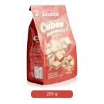 Balocco-Hazelnut-Cream-Filling-Wafers-Cube-250-g_Hero