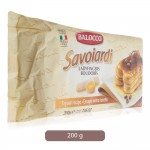Balocco-Savoiardi-Fingers-Biscuits-200-g_Hero