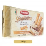 Balocco-Sfogliatine-Pastry-Puff-Cookies-200-g_Hero
