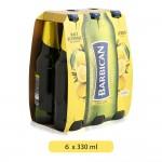 Barbican-Lemon-Flavor-Non-Alcoholic-Malt-Beverage-6-330-ml_Hero