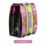 Barbican-Pomegranate-Flavor-Non-Alcoholic-Malt-Beverage-6-330-ml_Hero