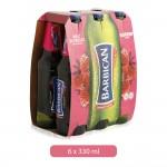 Barbican-Raspberry-Flavor-Non-Alcoholic-Malt-Beverage-6-330-ml_Hero