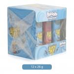 Bazooka-Juicy-Drop-Pop-Candy-12-26-g_Hero