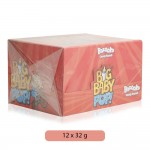 Big-Baby-Pop-Strawberry-Blackcurrant-Flavor-Hard-Candy-12-32-g_Hero