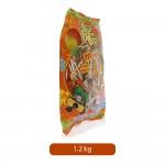 Big-Bom-Ripe-Mango-Double-Bubble-Gum-Lollipop-48-Pieces-1-2-kg_Hero