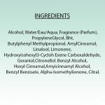Body-Fantasies-Cucumber-Melon-Fragrance-Body-Spray-236-ml_Ingredients