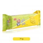 Britannia-50-50-Maska-Chaska-Crackers-71-g_Hero