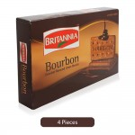 Britannia-Bourbon-Chocolate-Flavored-Cream-Biscuits-400-g_Hero