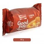 Britannia-Good-Day-Cashew-Cookies-90-g_Hero