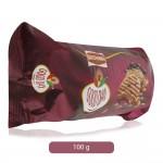Britannia-Good-Day-Choco-Nut-Cookies-100-g_Hero