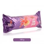 Britannia-Jim-Jam-Cream-Biscuit-100-g_Hero
