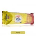 Britannia-Marie-Gold-Biscuits-176-g_Hero