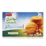 Britannia-Nutrichoice-Oats-Cookies-2
