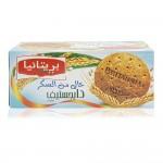 Britannia-Sugar-Free-Digestive-Biscuits-350-g_Back