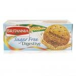 Britannia-Sugar-Free-Digestive-Biscuits-350-g_Front