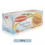 Britannia-Sugar-Free-Digestive-Biscuits-350-g_Hero
