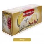 Britannia-Vanilla-Flavored-Cake-300-g_Hero