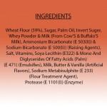 Britannia-Vita-Marie-Gold-Biscuits-8-x-75-g_Ingredients