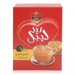 Brooke-Bond-Red-Label-Loose-Tea-200-g_Back