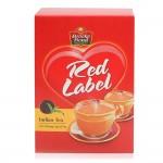 Brooke-Bond-Red-Label-Loose-Tea-200-g_Front
